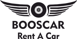 Ümraniye Rent a Car – BoosCar